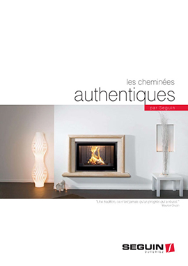 catalogue-cheminees-authentiques-seguin-91-distributeur-78-92-75