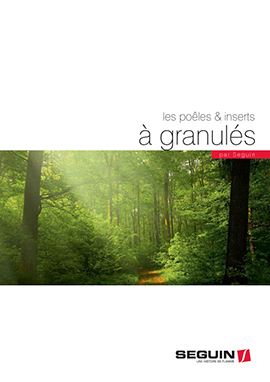 catalogue-granules-juin-2016-seguin-91-distributeur-cheminees-78-92-75