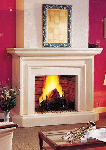 cheminee-classique-distributeur-seguin-91-rivoli-78-92-75
