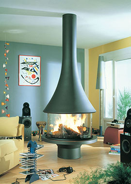 cheminee-design-Bordelet-993CFF-993-Marina-centrale-vitree-distributeur-seguin-91-78-92-75