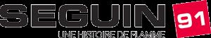 logo-noir-300-seguin-91-distributeur-cheminees