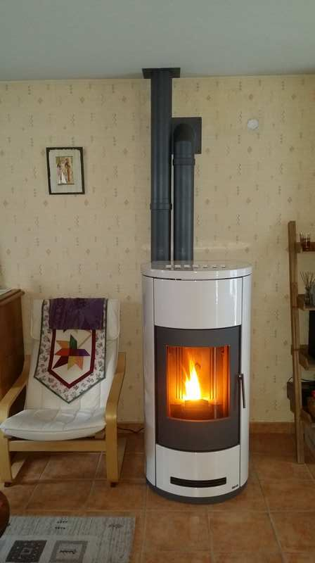 seguin91 realisation poele granules cheminees palaiseau 91 chemin es seguin 91. Black Bedroom Furniture Sets. Home Design Ideas