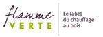Logo-Flamme-verte-h100 - Copie