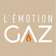 emotion-gaz-logo-h100 - Copie
