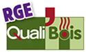 logo-Qualibois-RGE-150