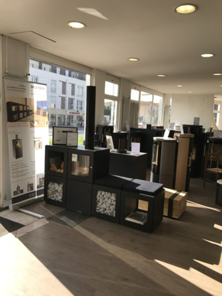 seguin-91-notre-magasin-specialise-cheminees-inserts-poeles-magasin