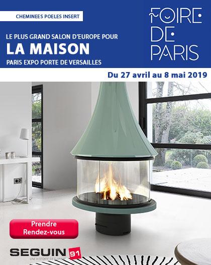 seguin-91-installation-poele-cheminees-insert-foire-de-paris-2019