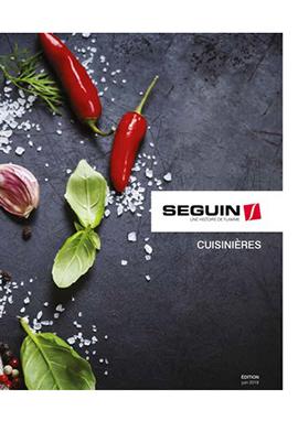seguin-91-catalogue-cuisiniere-2020-3.4