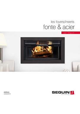 seguin-91-catalogue-foyer-insert-fonte-acier-2020-2.2