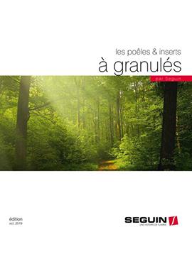 seguin-91-catalogue-piazzetta-poele-et-insert-granules-2019-1.2