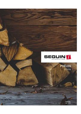 seguin-91-catalogue-poele-bois-2020-2.4