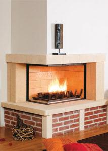 cheminee-classique-distributeur-seguin-91-nerys-78-92-75