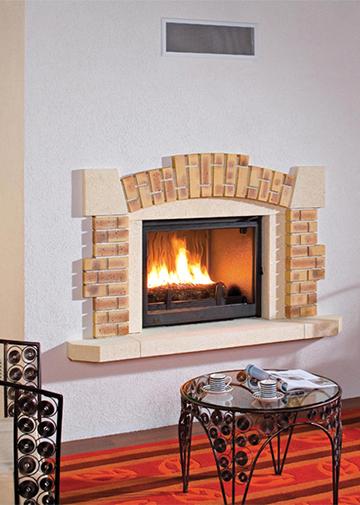 cheminee-classique-distributeur-seguin-91-valloire-78-92-75