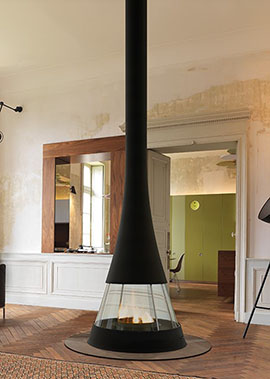 cheminee-design-bordelet-Linea914-distributeur-seguin-91-78-92-75