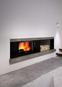 insert-bois-distributeur-seguin-91-3000-bois-cheminee-78-92-75