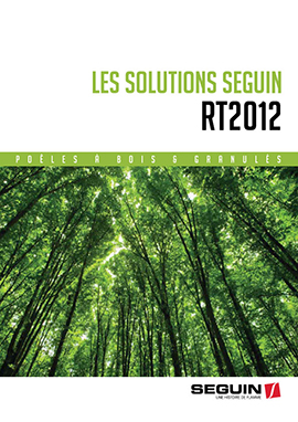 solutions-seguin-91-rt2012-distributeur-cheminees-78-92-75