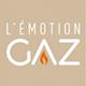 emotion-gaz-logo-h100 - Copie