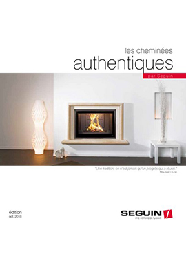 seguin-91-catalogue-cheminees-authentiques-2020-2.1