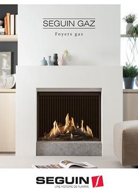 seguin-91-catalogue-foyer-gaz-2020-4.1