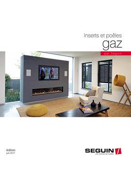 seguin-91-catalogue-insert-poele-gaz-ortal-2020-2.3