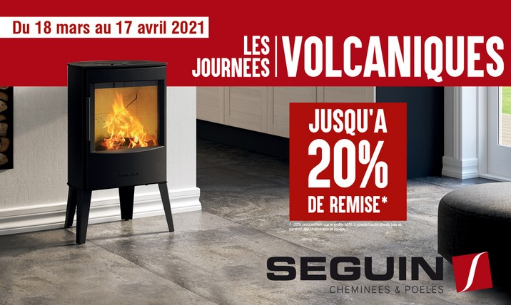 journees-volcaniques-2021-seguin-91-promotions-cheminees-foyers-poeles