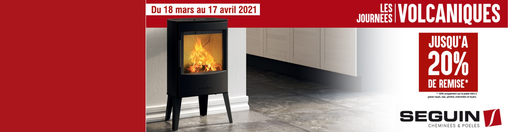 journees-volcaniques-2021-seguin-91-promotions-cheminees-foyers