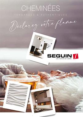 seguin-91-catalogue-cheminees-septembre-2021