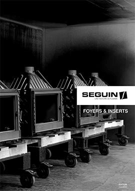 seguin-91-catalogue-foyer-acier-et-fonte
