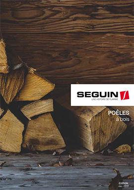 seguin-91-catalogue-poele-bois-2021