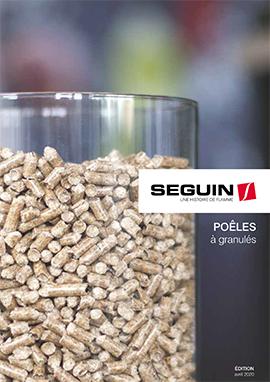 seguin-91-catalogue-poeles-a-granules