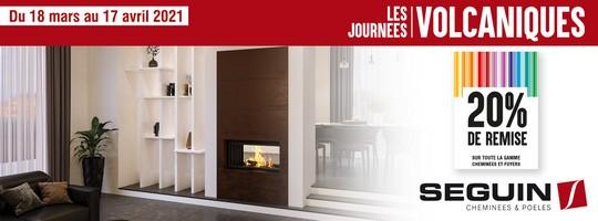 seguin-91-promotion-cheminees-foyers-bois-gaz-palaiseau
