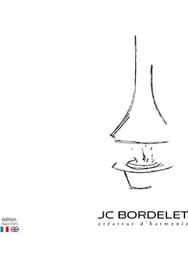 seguin91-catalogue-cheminees-design-jcbordelet