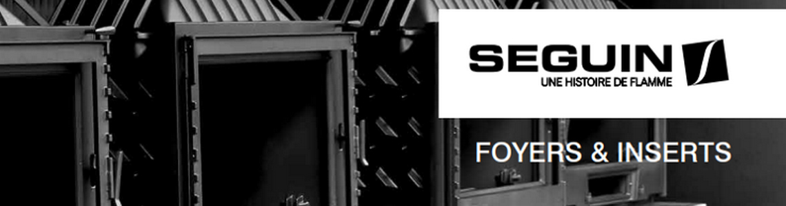 seguin-91-installation-foyer-ferme-acier