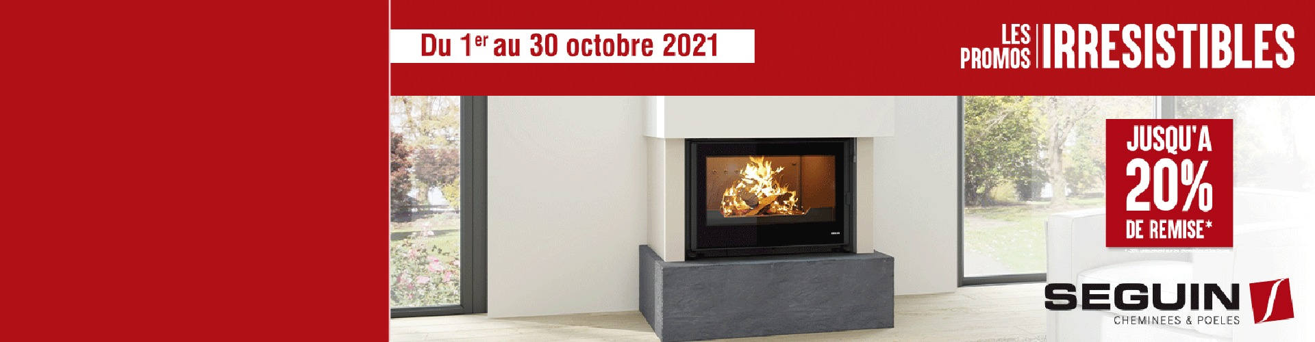 promos-irresistibles-octobre-2021-seguin-91-cheminee-poele-modele-maya