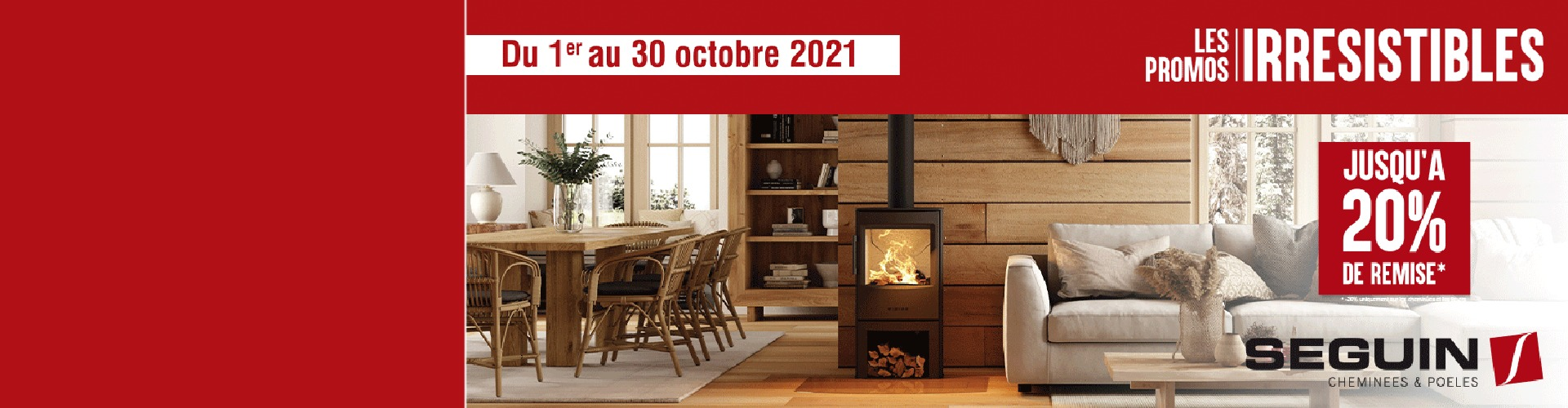 promos-irresistibles-octobre-2021-seguin-91-cheminee-poele-modele-mini-4