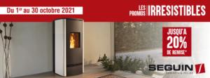 promos-irresistibles-octobre-2021-seguin-91-cheminee-poele-modele-p920m